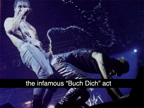 buchdich